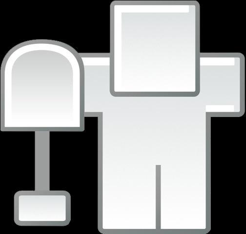 digg-logo_23