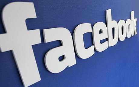 le nombre d'utilisateurs de facebook