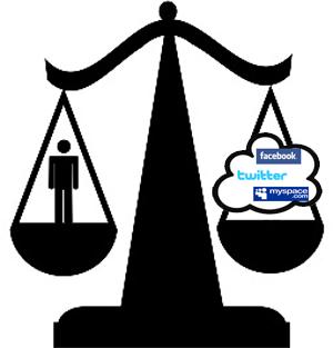 sue-social-media.png