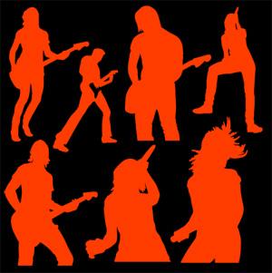 music online media com: