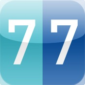 room 77 iphone app