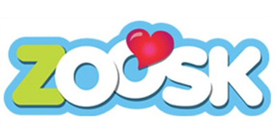 Zoosk Wants to Be With You Forever