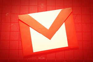 ways-to-use-your-gmail-address-01_zps4dab2f4d