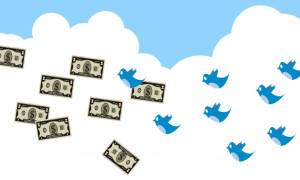twitter-follow-the-money