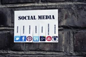 social-media-communities_1