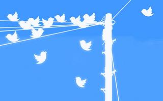 social media oversharing