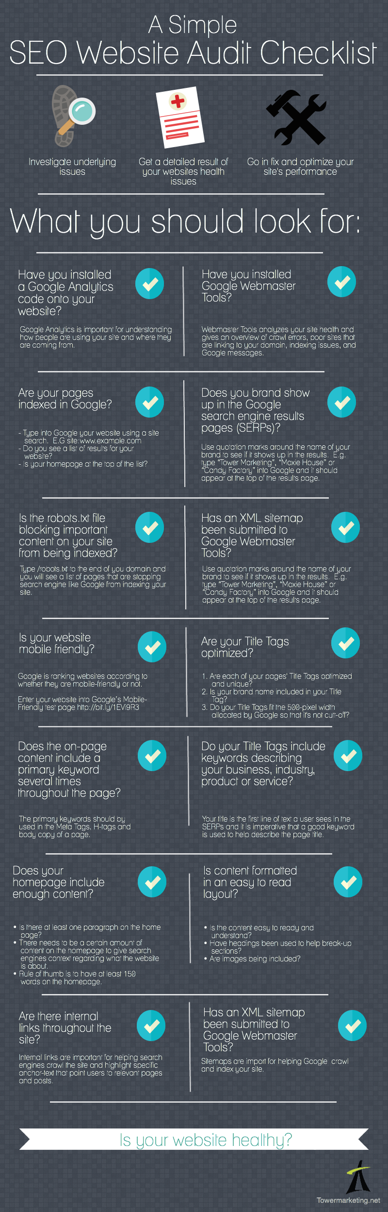 seo-audit-infographic