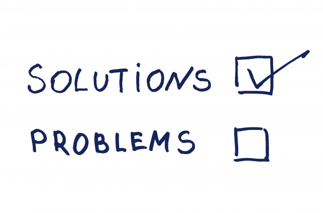solutions-and-problems
