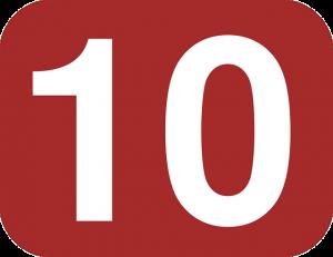 10 Must-Know Social Media Tips