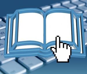 market-ebook